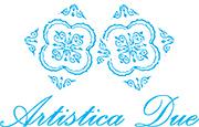 Ceramica Artistica Due Logo